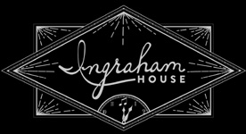 Ingraham House Logo